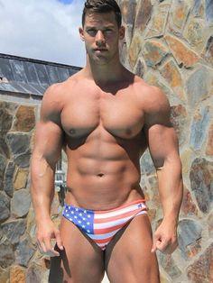Kris Evans from BelAmi Online