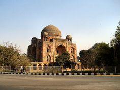 Abdul Rahim Khane Khana Poet Biography - Bihar Urdu Youth Forum, Patna