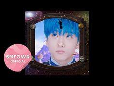 NCT DREAM_We Young_Teaser Clip #JISUNG - YouTube // OMG I LOVE THE HAIR