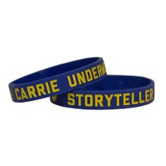 Knit Beanie Cap Hat Carrie Underwood Storyteller Tour Winter Warm Childrens
