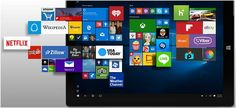 Windows 10 Apps to Be Intuitively Navigated as Microsoft Aims to Bring More Users