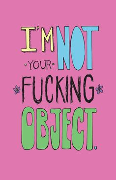 Fighting Feminist Posters by TripSixIllustration on Etsy