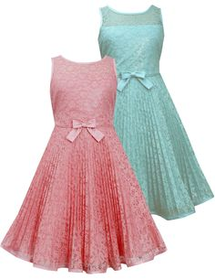 tween dresses for a school dance - Google Search