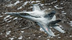 Fighter Jets, Aviation, Aircraft, Photography, Photograph, Fotografie, Photoshoot, Planes, Airplane