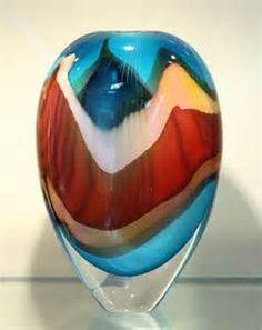 peter layton glass... - Search