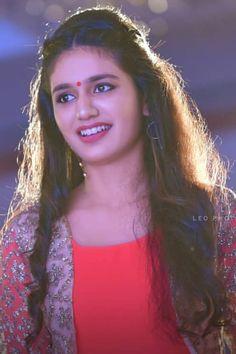 Indian Actress Gallery, Indian Actress Pics, South Indian Actress, Actress Photos, Cute Beauty, Beauty Full Girl, Dark Beauty, Beauty Women, Beautiful Bollywood Actress