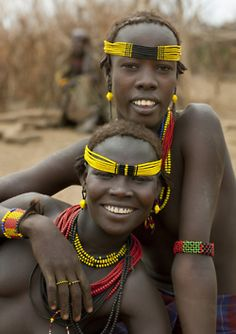#Africa-for #travel info,tips and inspiration, visit itsoneworldtravel.com