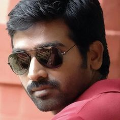Consecutive Two Releases of Vijay Sethupathi Actors Images, Hd Images, Indian Film Actress, Tamil Actress, Tamil Movies, Height And Weight, Net Worth, Biography, Affair