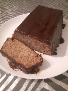 Raw Food Recipes, Gluten Free Recipes, Sweet Recipes, Cooking Recipes, Vegan Food, Sweets Cake, Cupcake Cakes, Eat Happy, Cooking Time