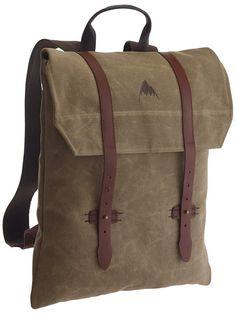 Burton Taylor Backpack online kaufen bei blue-tomato.com