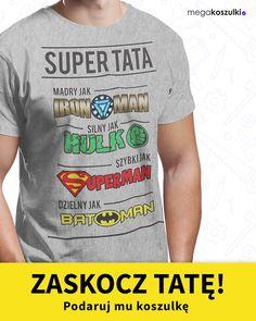 Mens Tops, T Shirt, Women, Supreme T Shirt, Tee Shirt, Tee, Woman
