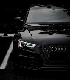 Looking to customize your Audi? We carry a wide variety of Audi accessories including dash kits, window tint, light tint, wraps and more. Audi Rs5, Allroad Audi, Lexus Lfa, Audi Sports Car, Luxury Sports Cars, Sport Cars, Ducati, Audi Sportwagen, Audi Rs6 Avant