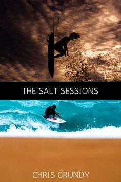 An interview with Sydney surf photographer Chris Grundy View his incredible imagery and learn the stories behind his work Waves Photography, Beach Sunrise, Old Cameras, History Of Photography, His Travel, One Image, Ocean Waves, Photo Book, Over The Years