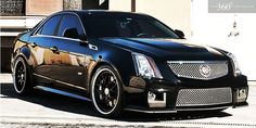 I need this!!! Cadillac-CTS-V-tricked-out-custom-360-forged-wheels-black-front.jpg