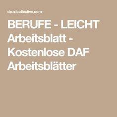 die 88 besten bilder von ged chtnistraining senioren aphasia learn german und dementia. Black Bedroom Furniture Sets. Home Design Ideas