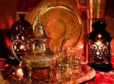 arabian nights party  | Arabian Nights - Eventa Summer Parties