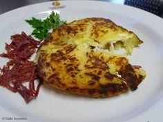 http://www.tudogostoso.com.br/receita/10283-batata-suica.html