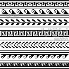 Google Image Result for http://image.yaymicro.com/rz_512x512/0/1e3/set-of-geometric-greek-borders-1e39fa.jpg