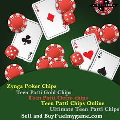 Find the Ultimate Teen Patti Chips Dealer, and you can buy and sell 3 Patti Chips, you can locate the dealer in your country and can easily contact them from our website.