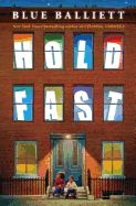 Excellent resources for Hold Fast, including discussion questions mapped to CCSS, from @TeachingBooks.net