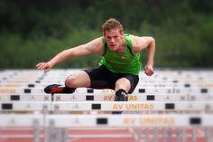 Atletiek, een geweldige sport om te fotograferen | CameraNU.nl!