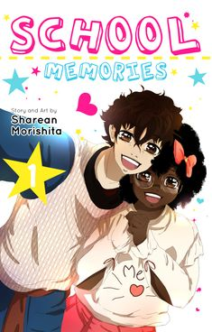 "Bullied Black Girls and the Echo of ""School Memories"" We Carry - Black Nerd Problems Comic Script, Comedy Comics, Black Girl Art, Black Girls, Black Women, Popular Manga, Nerd Problems, Black Anime Characters, Romantic Manga"