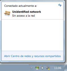Problemas-Wifi -