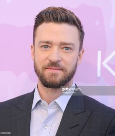 Singer/actor Justin Timberlake arrives at Variety's Celebratory Brunch Event for Awards Nominees Benefitting Motion Picture Television Fund at Cecconi's on January 28, 2017 in West Hollywood, California.
