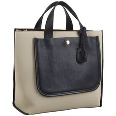 Shop Classic, Contemporary and Designer clothing, shoes and accessories at The Style Room (powered by Zappos)! Furla, Purses And Bags, Adidas, Tote Bag, Classic, Fashion Trends, Glamour, Accessories, Shopping
