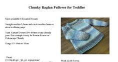 Chunky Raglan Pullover for Toddler.pdf
