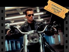 "In Terminator 2 - Judgement Day, Armold Schwatzenegger received salary of $15 million;    700 words he spoke translates to $21,429 per word. ""Hasta la, vista, baby"" thus cost $85,716."