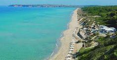 μπουσουλας χαλκιδικη - Αναζήτηση Google Holiday Resort, Greece, Sea, Gallery, Water, Hotels, Photography, Outdoor, Image