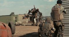 jump-gate:  District 9
