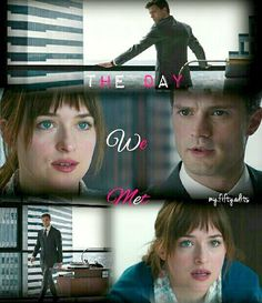 """547 mentions J'aime, 5 commentaires - Fifty Shades Freed❤ (@my.fifty.edits) sur Instagram: """"Good night fifties. Pls , i suggest all my friends and followers to comment their twitter username…"""""""