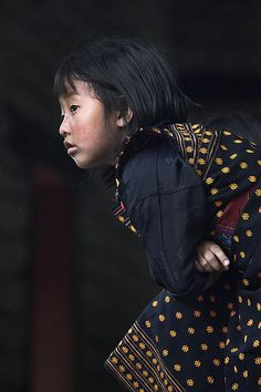 Bhutan...