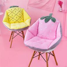 Juvkawaii is one of the leading online stores offering anime,kawaii,harajuku,fashion products. Pastel Room Decor, Cute Room Decor, Room Ideas Bedroom, Girls Bedroom, Bedroom Decor, Girl Room, My Room, Kawaii Bedroom, Cute Furniture