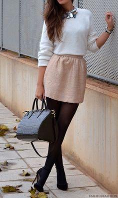 1d88ff440 265 mejores imágenes de Ropa | Elegant dresses, Formal dresses y ...