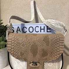 Valérie Daumergue sur Instagram: #sacmenuet de @patrons_sacotin disponible à la vente