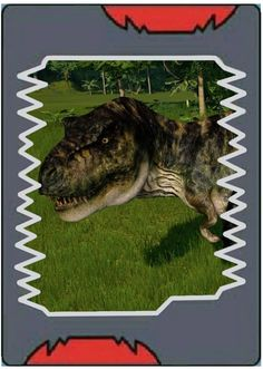 buck Dinosaur Cards, Dinosaur Pictures, Jurassic Park, Godzilla, Monsters, King, Dinosaur Illustration, Wedding, Blue Prints