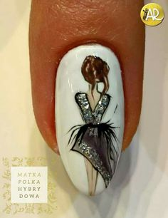 Ballerina Nails Acrylic Nail Designs Make You Elegant for New Year - Nail art - Ballerina Nails Acrylic Nail Designs Make You Elegant for New Year Ballerina Nails Acrylic Nail Designs Make You Elegant for New Year - - - Acrylic Nails Stiletto, Nude Nails, Fancy Nails, Pretty Nails, Acrylic Nail Designs, Nail Art Designs, Nails Design, Nails Ideias, New Year's Nails