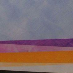pintura Kamal Boullata - Búsqueda de Google