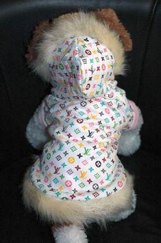 00a9ac901c6b65 Page 1329849. Cute Dog ClothesPet ...