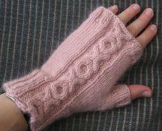 Free-Mittens-Knitting-Patterns_04
