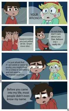 61 best crushy things images in 2018 jokes star butterfly star