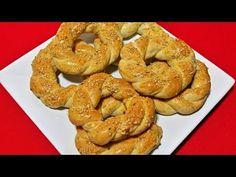 Cookie Brownie Bars, Peruvian Recipes, Pan Bread, Bagel, Smoothie Recipes, Pastries, Brownies, Breads, Sweets