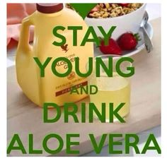 Forever Living is the largest grower and manufacturer of aloe vera and aloe vera based products in the world. As the experts, we are The Aloe Vera Company. Aloe Vera Juice Drink, Aloe Drink, Forever Aloe Gel, Clean9, Forever Living Business, Forever Living Aloe Vera, Natural Kitchen, Forever Living Products, Stay Young
