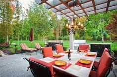 Page not found - Buffalo Real Estate and Homes Outdoor Living, Outdoor Decor, Future House, Terrace, New Homes, Real Estate, The Incredibles, Patio Ideas, Green