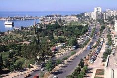 http://ueberschriftennews.blogspot.com/2012/08/ihre-traumvilla-mit-privatstrand-im.html  Mersin, Turkey