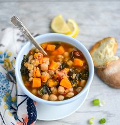 Healthy Meal Prep Ideas For 3 Days