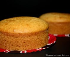 Applesauce cake....We have used it to make banana cake, pear sauce cake and even apple sauce cake. The cake comes out moist and tasty each time!